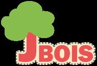 Logo Jouets Bois
